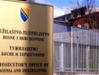 Podignuta optužnica za poreznu utaju, budžet oštećen za više od pola milijuna KM