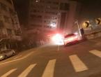 Snažan potres pogodio Tajvan: Ruše se kuće i zgrade