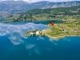 OGLAS: Prodaju se 2 zemljišta na Ramskom jezeru