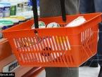 Potrošači nemaju povjerenja u bh. proizvode