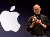 iPhone slavi deseti rođendan