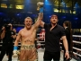 Youtuber Jake Paul nokautirao MMA borca