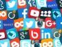 Društvene mreže su rasadnik ekstremizma