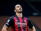 Ibrahimoviću prijeti velika kazna!
