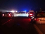 Crna noć u BiH: Četiri osobe poginule u dvije odvojene prometne