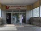 HNŽ: Tijekom vikenda 500 testiranih, troje pozitivno na koronavirus