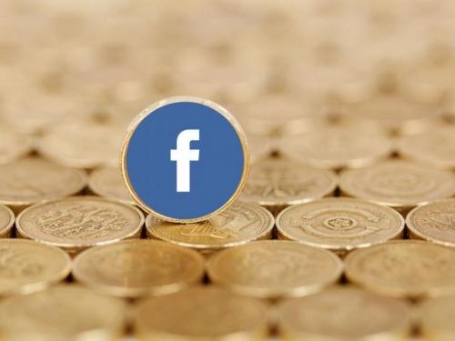 Facebookova kriptovaluta privukla velike igrače