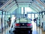 Zašto je izaslanstvo Volkswagena posjetilo samo tvrtke u Bosni?