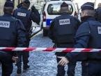 Teroristički napad u Parizu!