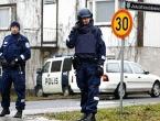 Jedna osoba ubijena, osmero ozlijeđeno u napadu nožem u Finskoj