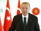 Erdogan: Benjamin Netanyahu nikada nije bio, niti će biti, naš prijatelj