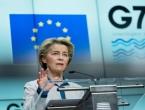 EU za istragu podrijetla koronavirusa