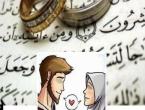 """""""Udaja za Arape"""": Facebook stranica spaja bh državljanke s Arapima"""