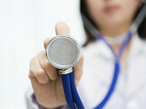 Godine pred nama: Tko će liječiti ljude u primarnoj zdravstvenoj zaštiti?