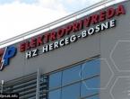 Sud zabranio provođenje odluka sa Skupštine Elektroprivrede HZ HB