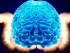 20 činjenica o mozgu koje niste znali