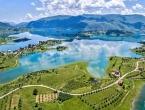 70,3 posto manje turista posjetilo BiH