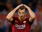 Roma Interu nudi Džeku