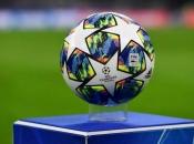 UEFA razmišlja o Final fouru Lige prvaka