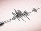 Jutros novi potres u Hercegovini