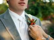 Ženim se za vikend i pitam se kakva je to svadba do ponoći