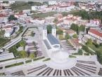 Petoro optuženih zbog reketarenja hodočasnika u Međugorju