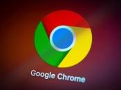 Chrome će sprječavati da stranice bespotrebno zadržavaju korisnike