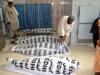 U napadu bombaša samoubojice na izborni skup u Pakistanu najmanje 128 mrtvih