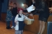 FOTO: 1. Ramska noć u Njemačkoj