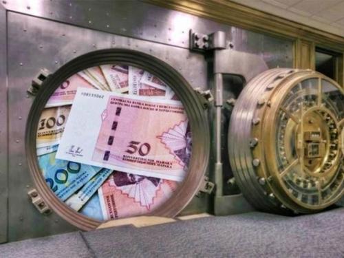 Siva ekonomija igra glavnu ulogu u BiH