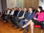 Na 34. skupštini EPHZHB-a usvojena Odluka o rebalansu plana poslovanja za 2018.