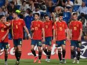 Nijemci i Španjolci ponovno u finalu prvenstva Europe za mlade