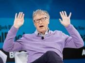 Bill Gates ponovno priznao svoju veliku pogrešku