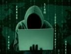Sigurnosne kompanije preuveličavaju sposobnosti hakera zbog prodaje softvera