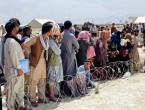 Europska unija odlučna da spriječi priliv imigranata iz Afganistana
