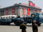 Sjevernu Koreju opet optužuju zbog nuklearnih programa