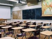 Sarajevo: Tri škole kažnjene s 10.500 KM zbog nepoštivanja mjera protiv koronavirusa