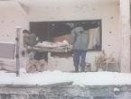Vitez: Sutra obilježavanje 25. obljetnice zločina u Buhinim Kućama