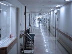 Japan: Zbog toplotnog udara hospitalizirano 70.000 osoba, 138 umrlo