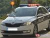 Policijsko izvješće za protekli tjedan (02.12. - 09.12.2019.)