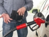 Cijene nafte zabilježile najveći tjedni skok u povijesti, više od 30 posto