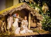 Jesmo li vrijedni Božića?