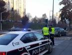 Još tri napada na policajce od ubojstva Vujinovića i Šehovića