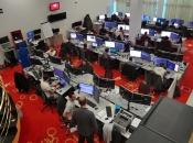 Mostarski NSoft najbrže rastuća tehnološka kompanija u jugoistočnoj Europi