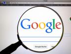 Zbog ovoga bi vam Google mogao blokirati aplikacije