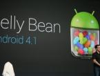 Više od milijardu telefona koristi zastarjele verzije Androida