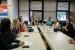 Mladi Rame sve više su uključeni u politiku kroz HDZ BiH