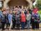 Članovi župnog zbora i PMI iz Prozora na duhovno-rekreativnom programu u Travniku