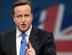 Britanija krajem godine na referendumu odlučuje o izlasku iz EU-a