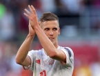 Leipzig odbio Barcelonu, Dinamo ostao bez 10 milijuna eura